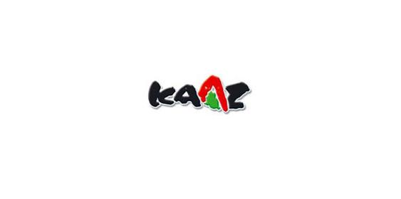 KAAZ_edited.jpg