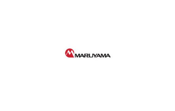 MARUYAMA_edited.jpg