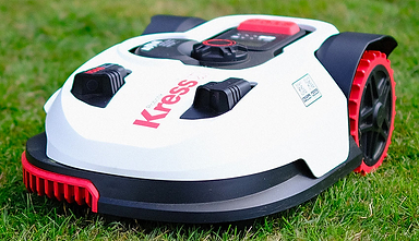 robot KRESS.png