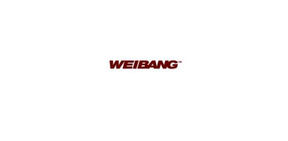 WEIBANG_edited.jpg