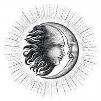 faccia-in-sole-e-luna-disegno-a-mano-inc