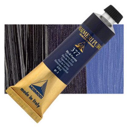 Maimeri Puro 40ml 377 Faience Blue