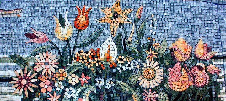 mozaik12