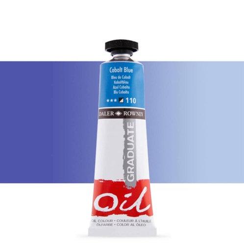 110 Cobalt Blue