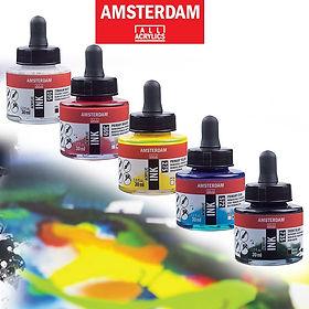 amsterdam-acrylic-inks.1541085567.jpg