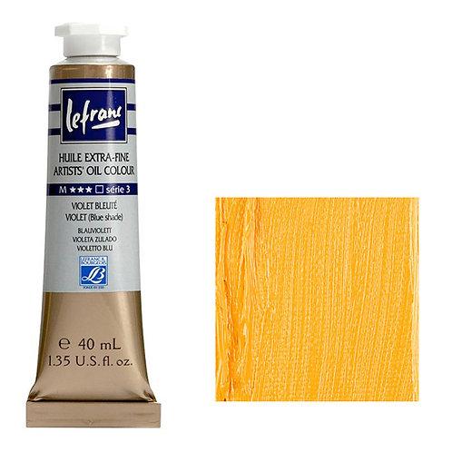 Lefranc Bourgeois Artist 40 ml (15 Renk Seçeneği)