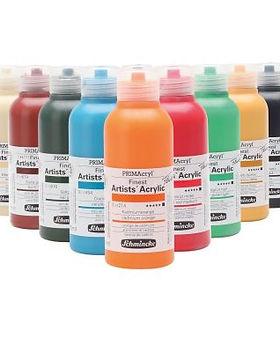 schmincke-primacryl-akrilik-boya-250-ml-