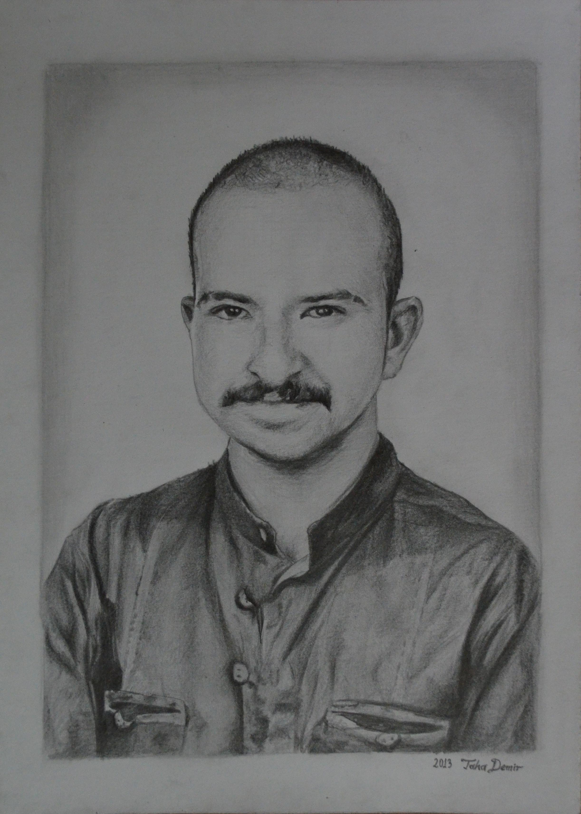 karakalem27