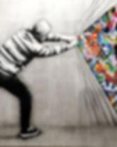 grafiti-nedir-yasak-mi-cahil.co_.jpg