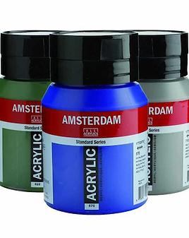 talens-amsterdam-akrilik-boya-500ml__075
