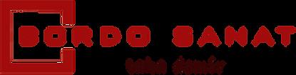 bordo sanat logo.png