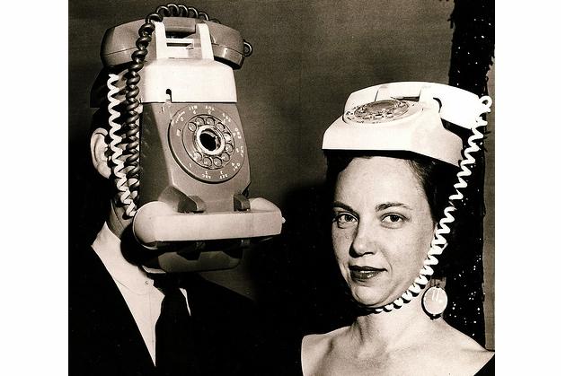 Vintage-Telephone-Halloween-Costumes