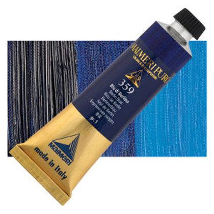 Maimeri Puro 40ml 359 Berlin Blue