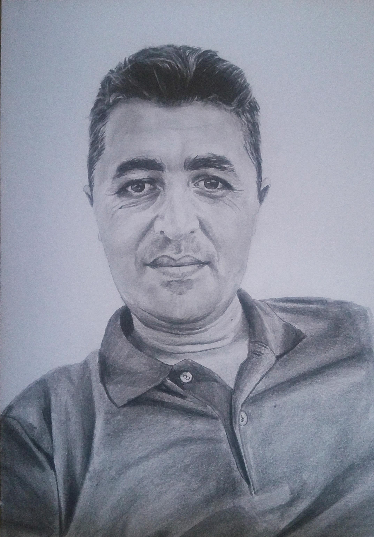 karakalem11