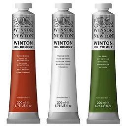 winsor-newton-winton-yagli-boya-200-ml-r