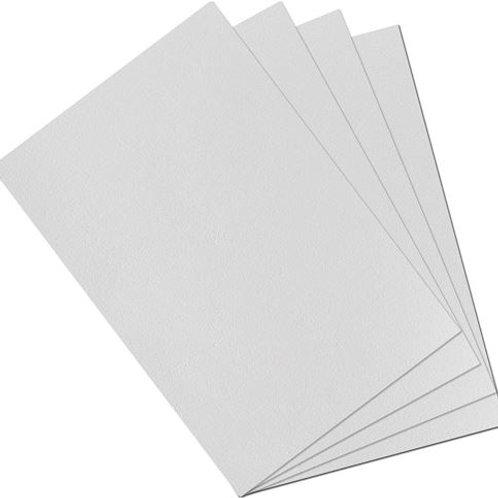 Talens 200 gr Resim Kağıdı