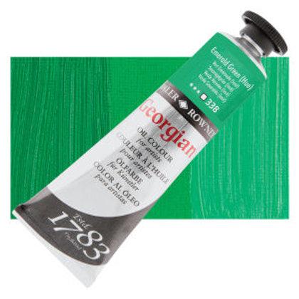 338 Emereald Green