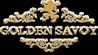 golden savoy duvar resimleri