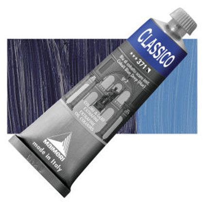 Maimeri Classico 371 Cobalt Blue Deep Hue