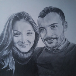 istanbul krakalem portre
