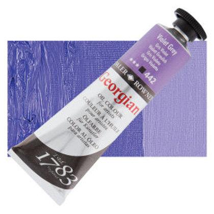 442 Violet Grey