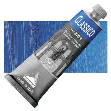 Maimeri Classico 3C70 Cobalt Blue Light Hue