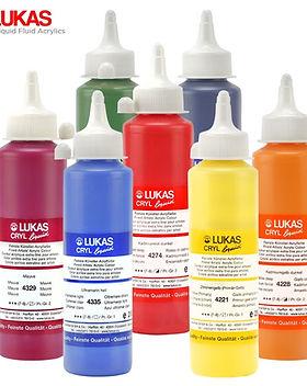 lukas-cryl-liquid-fluid-acrylics-group-v