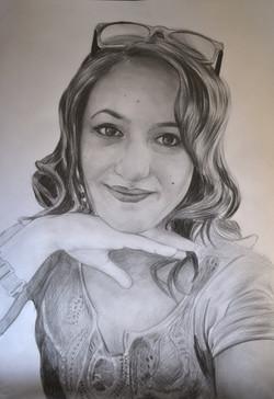 kadın_portre