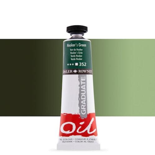 352 Hookers Green
