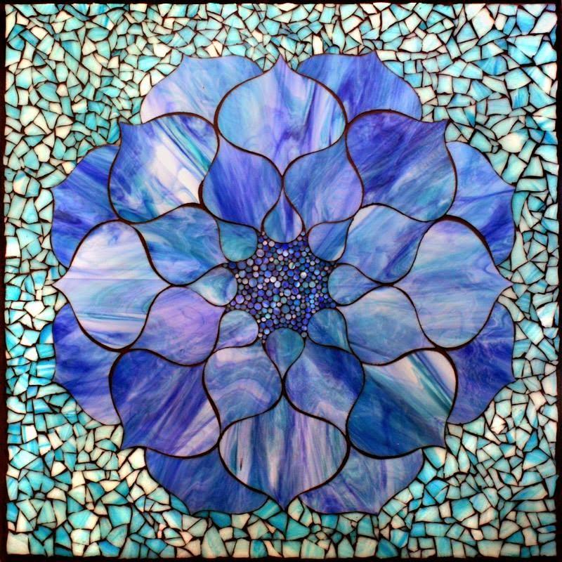 mozaik 14