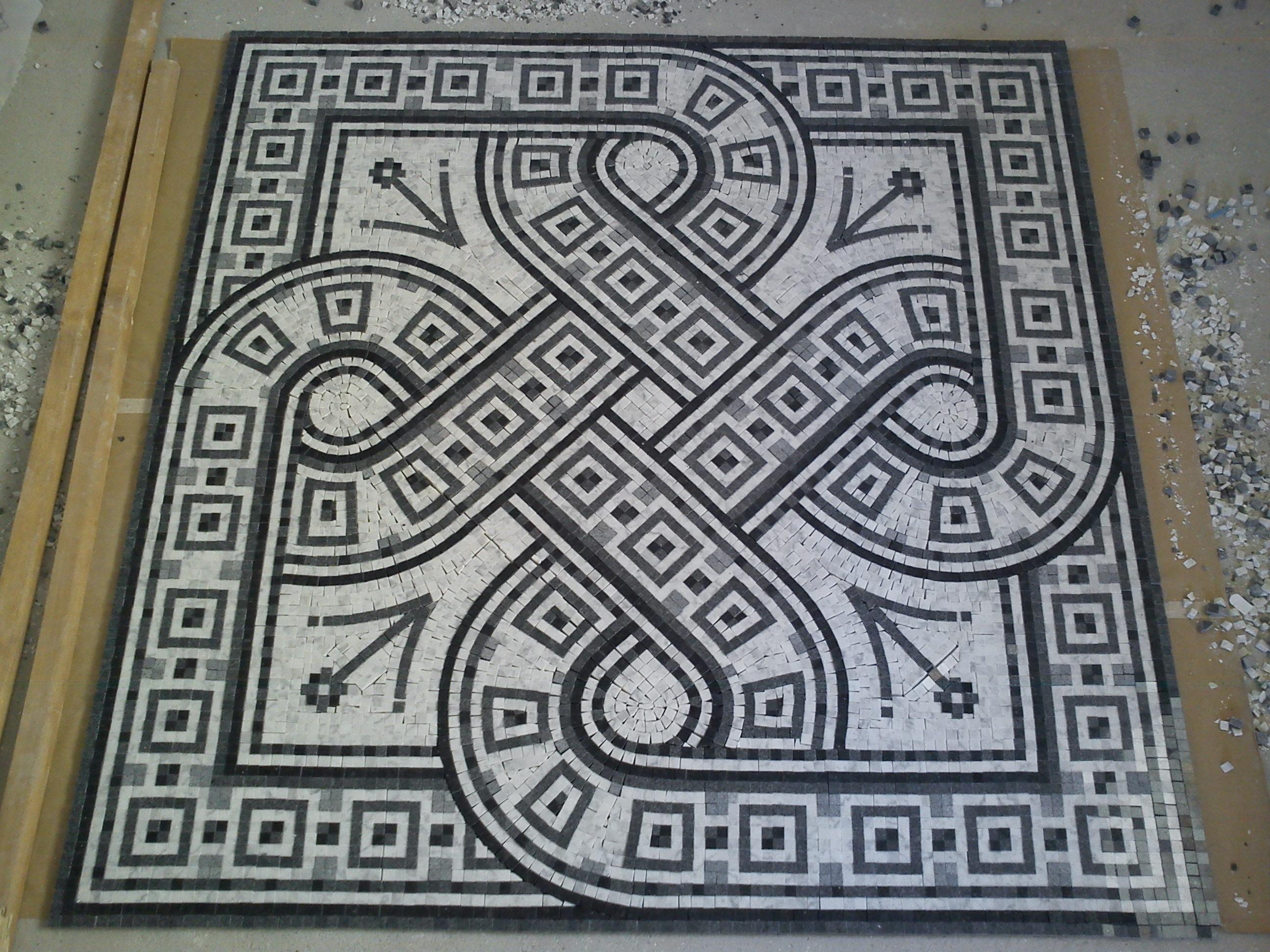 mozaik5