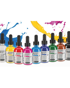 Schmincke+Akademie+Acryl+Color+Ink.jpg
