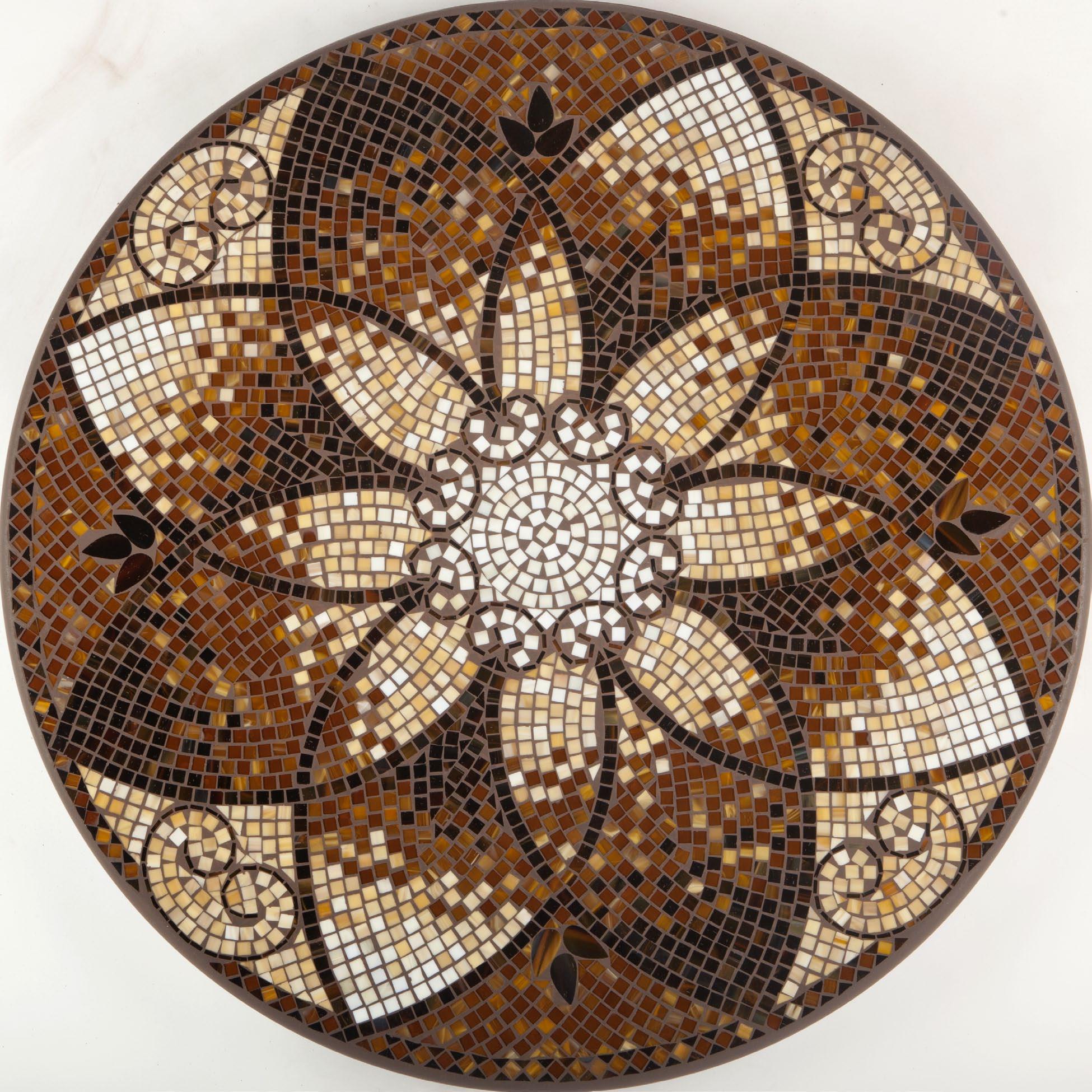 mozaik6