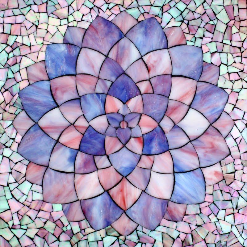 mozaik 15