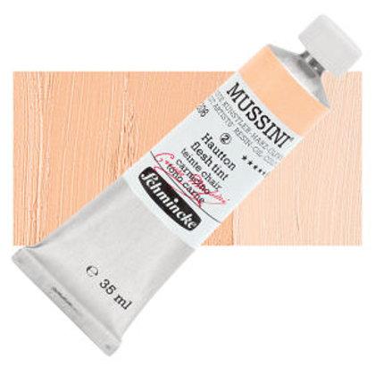 Schmincke Mussini 300 Flesh Tint