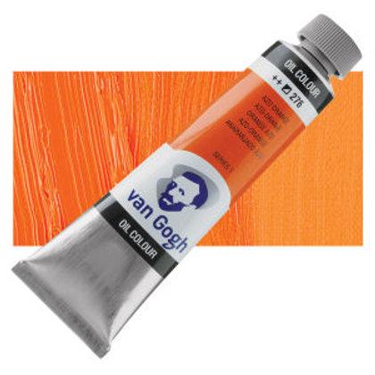 276 Azo Orange