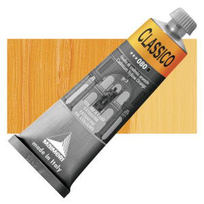 Maimeri Classico 080 Cadmium Orange