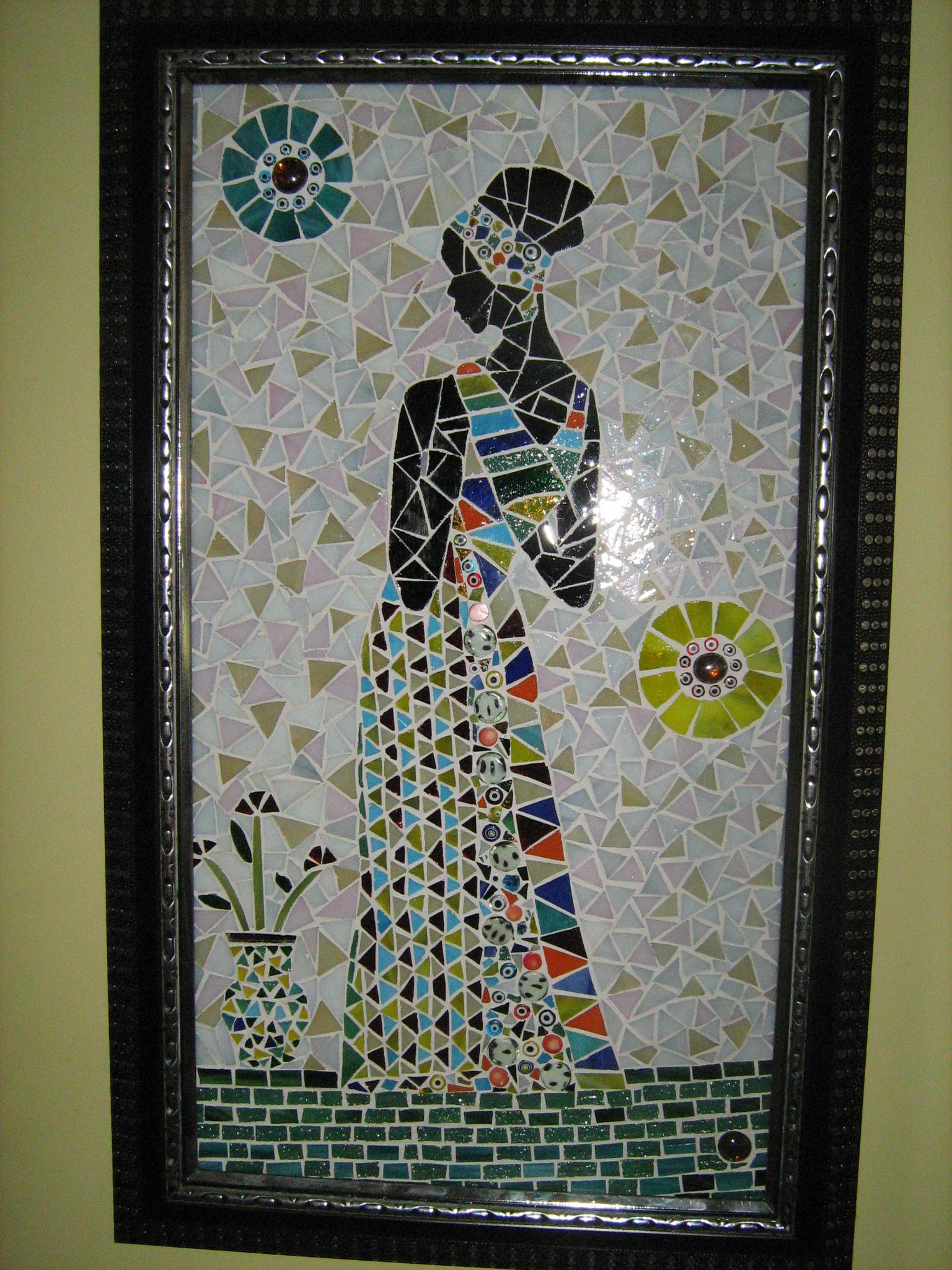 mozaik8