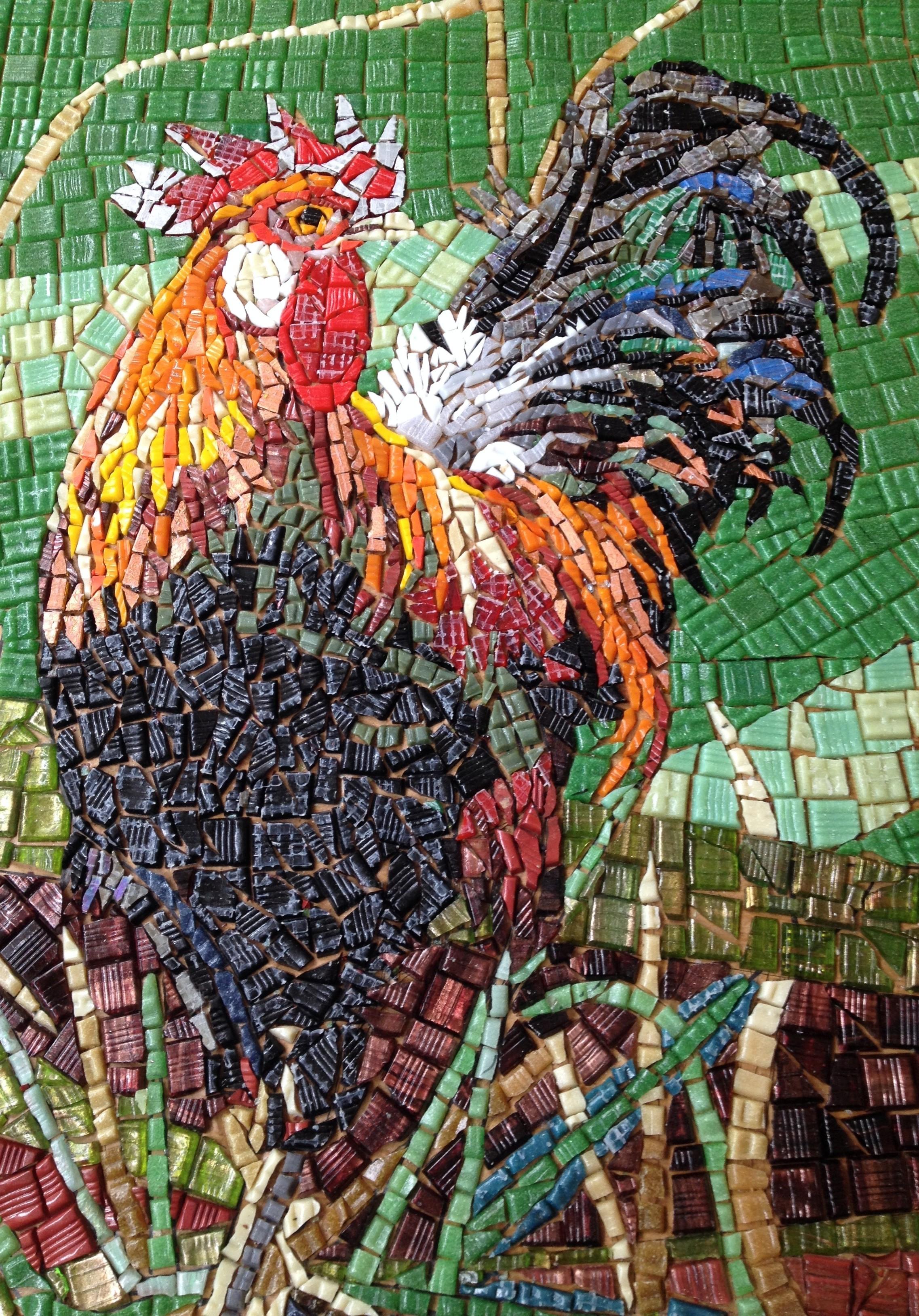 mozaik4