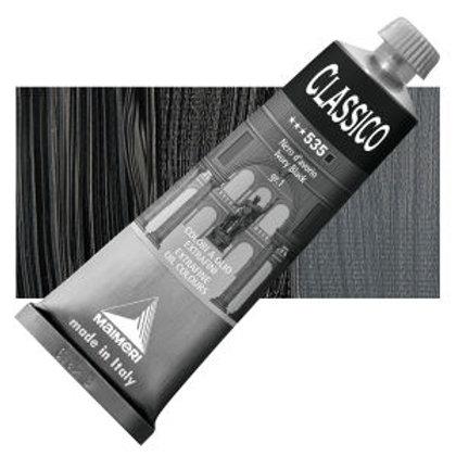Maimeri Classico 535 Ivory Black