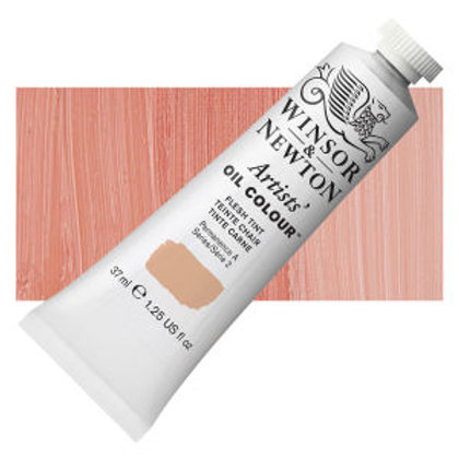 Winsor Newton Artist 37ml Flesh Tint
