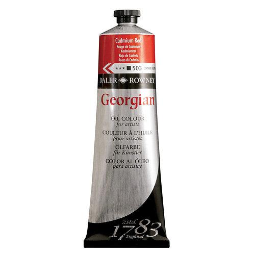 Daler Rowney Georgian 225 ml