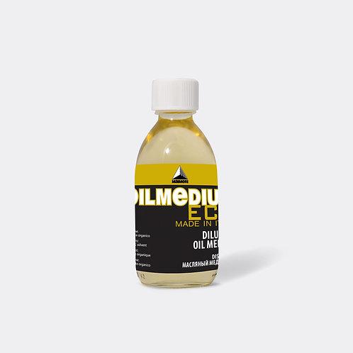 Maimeri 605 Oil Medium Eco (Resim Tineri)