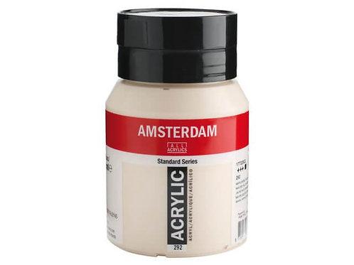 Amsterdam 500 ML