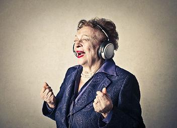 Danser-chanter-pour-mieux-vieillir_0_730