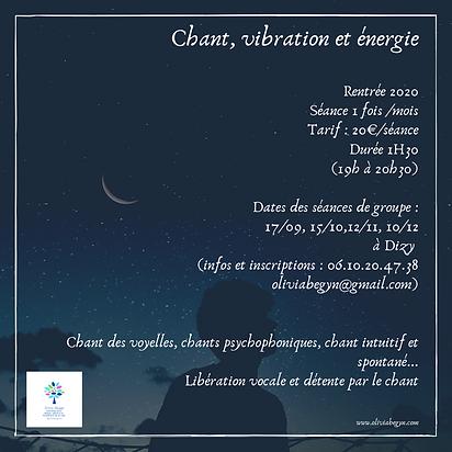 Chant_vibration_énergie_Rentrée_2020_S