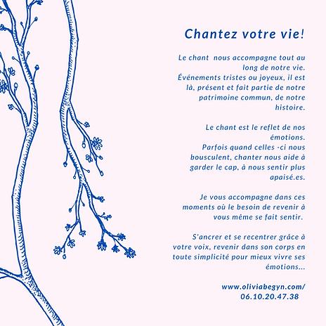 Chantez_votre_vie!_Le_chant_nous_accompa