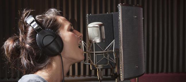 Qu'est-ce que l'art-thérapie vocale?