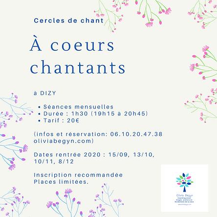 À_coeurs_chantants.png