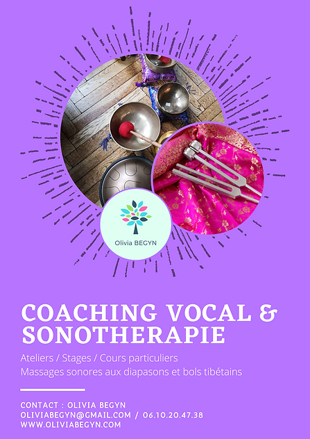 Coaching vocal & sonotherapie.png